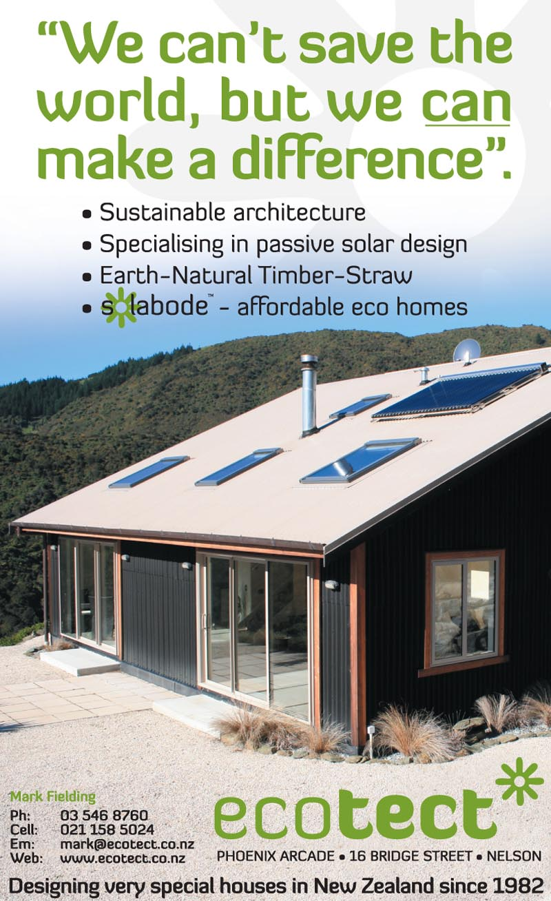 ecotect mark fielding residential design solabode homes with mother nature in mind