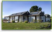 House Plans & Drawings for Download - Passive Solar, Eco Houses ...