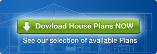 View & Download House Plans