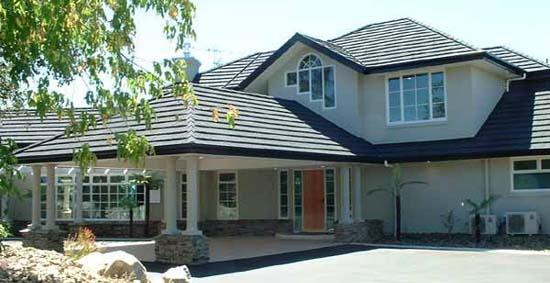 Biggs Revovation Residential Design Mark Fielding